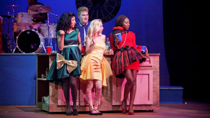 Heathers-the-Musical-678x381
