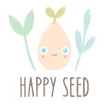 Happy Seed, LLC.
